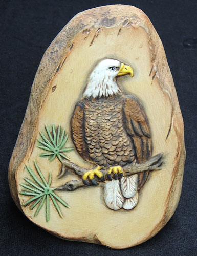 eaglerockGem-Ceramic-Mold-Lancaster-Denver-