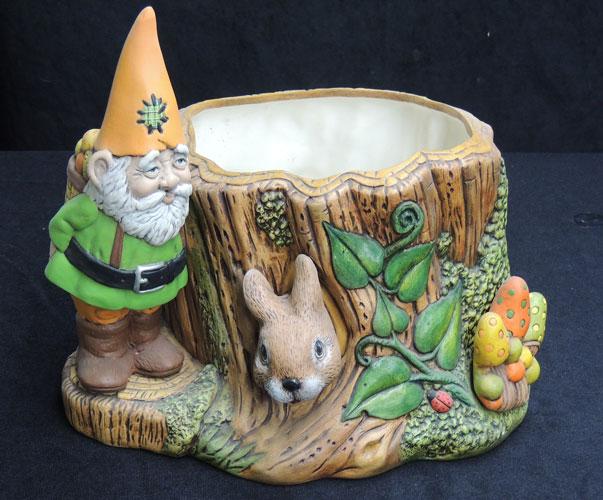 knomeplanterGem-Ceramic-Mold-Lancaster-Denver-