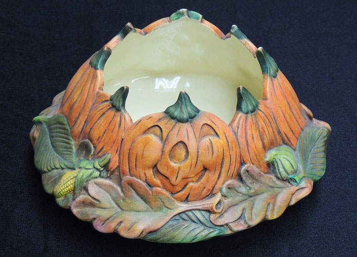 pumpkincandleGem-Ceramic-Mold-Lancaster-Denver-