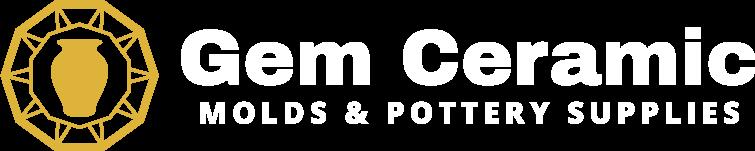 gemceramic.com